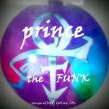 PRINCE - the FUNK