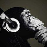 DJ Anil - I Get Deep: Deep House Mix October 2015