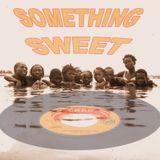 Christian Göbel - Something Sweet (2007)