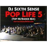 Pop Life 5