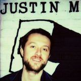 Le Bain, Live with Justin Miller