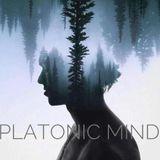 Platonic Mind