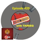 RED HOT & DANCE with Tareeq | Episode (20)