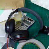 Studio Group 5