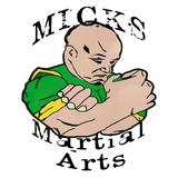 MMA#82 Adam Tags Taggart: JKD Phd