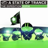 Dash Berlin - Live @ A State Of Trance 600 Sofia (08.03.2013) by I ♥ Trance House music