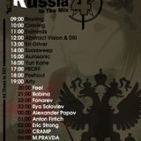 Russia In The Mix 004