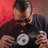 Deejay Mario B - Club Amplified Live mix on Alice 96.5 Reno - 10.5.18