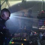 Mixmaster Morris 8bit Lounge pt1