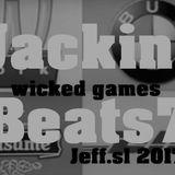 j★ckin be★ts 7(wickedGames)
