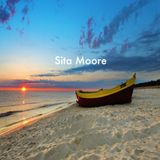 Lounge Mix by Sita Moore