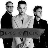 SPECIAL: DEPECHE MODE - THE INSTRUMENTAL MODE VOL. 02