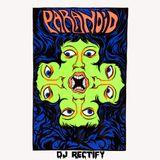 Paranoid - DJ Rectify