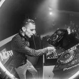 Mike Morphine LIVE @ Retro Music Hall 10.7.2015