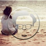 """Chillout Mixtape #19 """"There's a hole in my soul"""""""