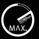 TECHNOlogies podcast 008 - MAX