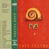 Café Tacvba: Re. 195602. Warner Music Chile. 1994. Chile