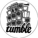 Tumble & Rubberdub > ROODFM > 10 - 12pm > 8/4/2013