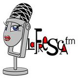 Dj Pipita Sesion Mix @ LaFresca FM [ 07-01-2017]