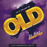 OLD - Set Music Alex Guestter