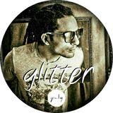 glitter - zero day mix #199 [09.15]
