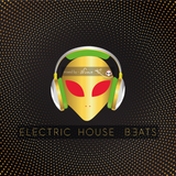Electric House Beats by DJ N.K.
