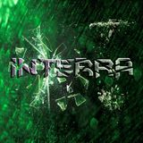 Criminal Tribe Records Exclusive Guest Mix By Interra For The Linda B Breakbeat Show On allfm 96.9fm