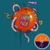 Earth Pulse (Live)