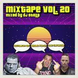 DJ Stella - Mixtape Vol. 20