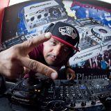 DJ Ready D - Throwback Boombap Session 1