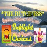*The Dutch'ess*  --- Inflight Choices