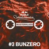 Masterklass #3: Meat Beat Manifesto by BunZer0