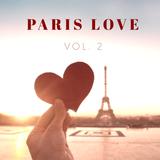 Paris Love Vol. 2 by Dj LeoBeatz