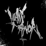 Heavy Manor Beat Herder Teaser