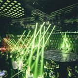 Tuyệt Phẩm Bay Lắc - Vol.1 - DJ Tú Anh Mix