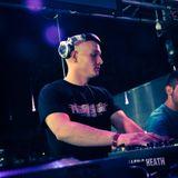 Jose Tejeda dj set -Playback UNK fm-
