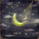 06-07-17 Ecstatic Dance Paris /// Active Dreaming /// The Alchemical Dancer ***