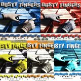 Dusty Fingers Compilation Vols. 6-10