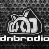 West - Default Recordings Show on DNBRadio.com - 19 August 2018