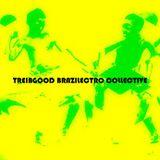 treibgood brazilectro collective
