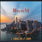 Cool Rhythm