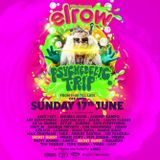 Kolsch - Live @ Elrow Off (Off Week, Barcelona) - 17-JUN-2018