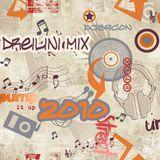 Dreilini Mix 2010