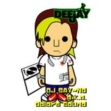DJ SAY-NO PSY TRANCE MIX BPM145