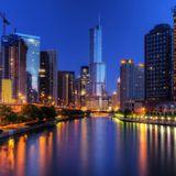 Chicago Steppin' Vol. 4