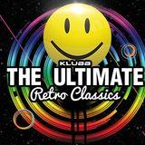 dj Semmer @ Kokorico - The Ultimate Classics 08-10-2016