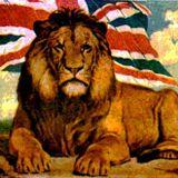british escapism