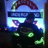 Cyberdog - Acid mix (Strictly Underground)