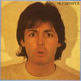 Umberto Palazzo DJ - The Paul McCartney Mixtapes, 1970/1980 - pt 2