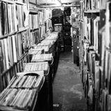 Brooklyn Bargain Bin Vol I - Roots